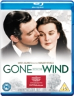 Gone With the Wind - Blu-ray