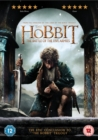 The Hobbit: The Battle of the Five Armies - DVD