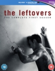 The Leftovers: The Complete First Season - Blu-ray