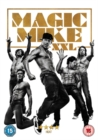 Magic Mike XXL - DVD