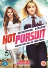 Hot Pursuit - DVD