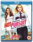 Hot Pursuit - Blu-ray