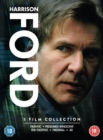 Harrison Ford Collection - DVD