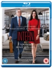 The Intern - Blu-ray