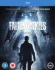 Falling Skies: The Complete Series - Blu-ray
