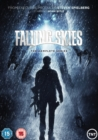 Falling Skies: The Complete Series - DVD