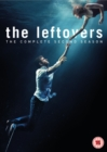 The Leftovers: The Complete Second Season - DVD