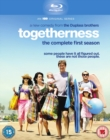 Togetherness: The Complete First Season - Blu-ray
