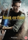 King Arthur - Legend of the Sword - DVD