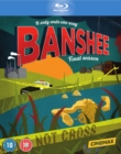Banshee: Final Season - Blu-ray