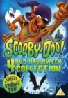 Scooby-Doo: Halloween Collection - DVD