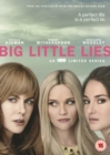 Big Little Lies - DVD