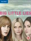 Big Little Lies - Blu-ray
