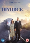 Divorce: The Complete First Season - DVD