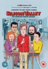 Silicon Valley: The Complete Fourth Season - DVD