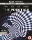 The Prestige - Blu-ray