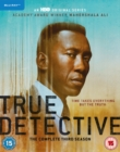 True Detective: The Complete Third Season - Blu-ray