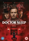 Doctor Sleep - DVD