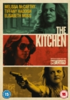 The Kitchen - DVD
