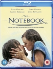 The Notebook - Blu-ray
