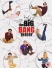 The Big Bang Theory: The Complete Series - DVD