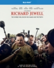 Richard Jewell - Blu-ray