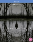 The Outsider - Blu-ray