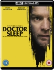 Doctor Sleep - Blu-ray