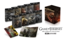 Game of Thrones: The Complete Series - Blu-ray