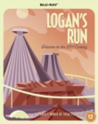 Logan's Run - Blu-ray