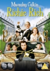 Richie Rich - DVD