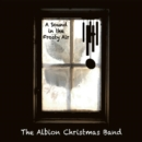 A Sound in the Frosty Air - CD