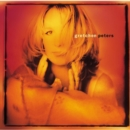 Gretchen Peters - CD