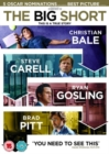 The Big Short - DVD