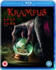 Krampus - Blu-ray