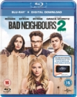 Bad Neighbours 2 - Blu-ray