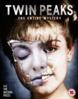 Twin Peaks: Collection - Blu-ray