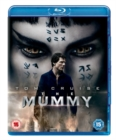 The Mummy - Blu-ray