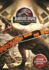 Jurassic Park: Trilogy Collection - DVD