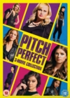 Pitch Perfect Trilogy - DVD