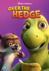 Over the Hedge - DVD