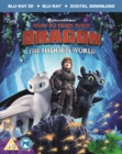 How to Train Your Dragon - The Hidden World - Blu-ray