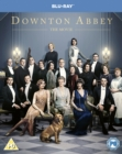 Downton Abbey the Movie - Blu-ray
