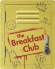 The Breakfast Club - Blu-ray