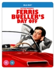 Ferris Bueller's Day Off - Blu-ray