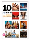 10 Film Comedy Collection - DVD