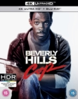 Beverly Hills Cop - Blu-ray