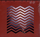 Twin Peaks (Limited Event Series Soundtrack) - Vinyl
