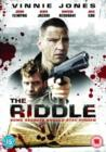 The Riddle - DVD