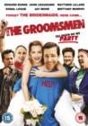 The Groomsmen - DVD